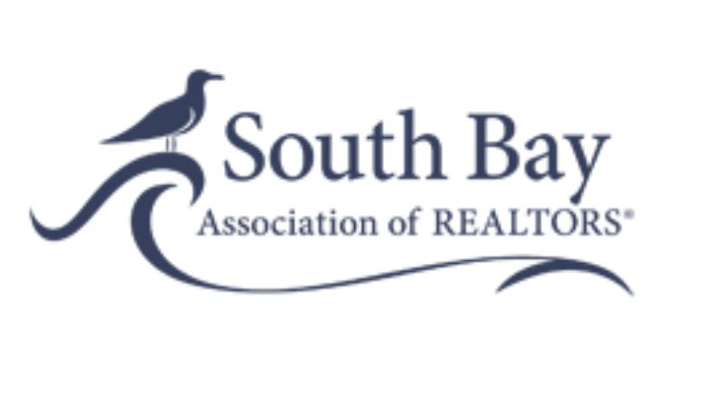 South Bay Association of Realtors