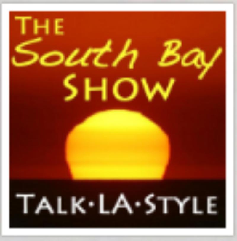 South Bay Show