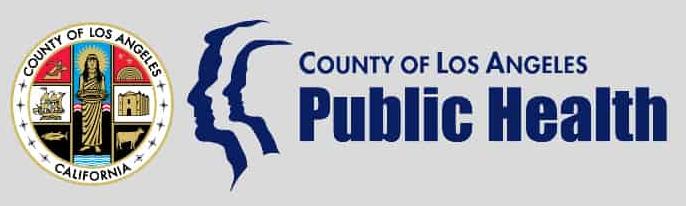 LA County Public Health