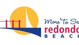 logo_redondo_beach_430x450