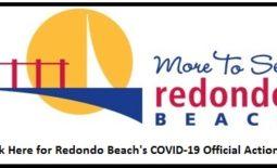 logo_redondo_beach_430x450 Actions