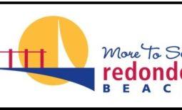 logo_redondo_beach_430x450 w border