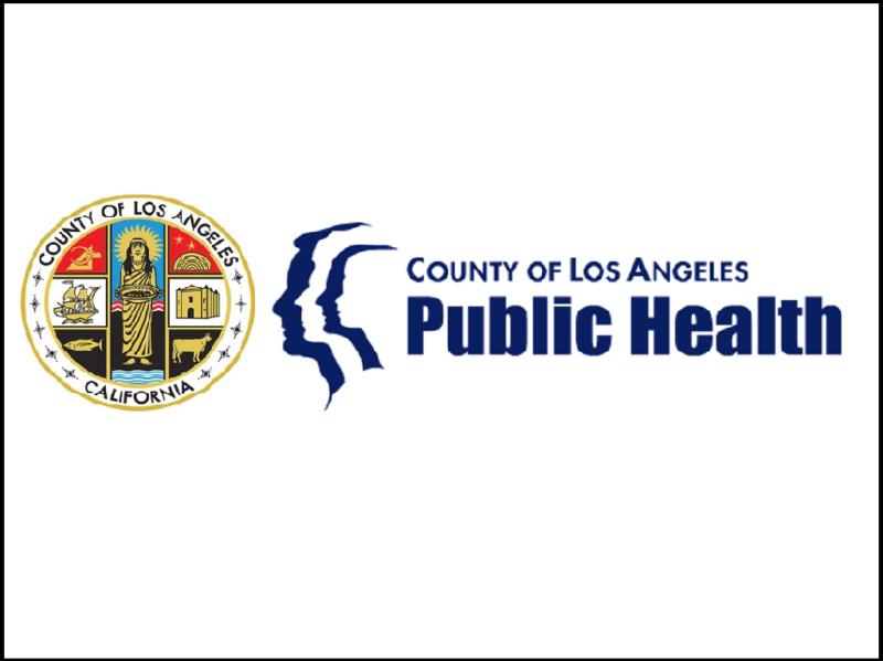 LA-Public-Health Featured Image - w Border