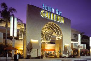 preferred-roofing-company-south-bay-galleria-redondo-beach-ca