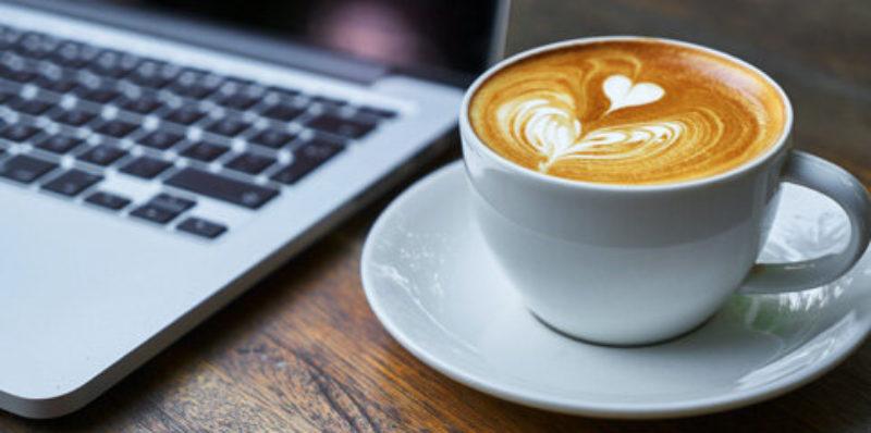 virtual+coffee+chat